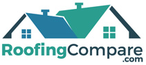 RoofingCompare.com Logo
