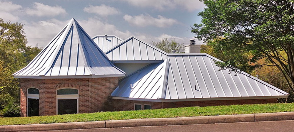 Metal Roofing Pros Cons History And Pricing